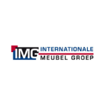 IMG Internationale Meubel Groep