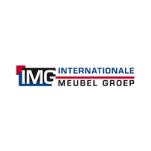IMG Internationale Meubel Groep