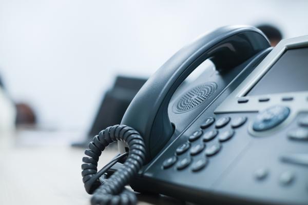 KPN is gestopt met telefoniedienst ISDN