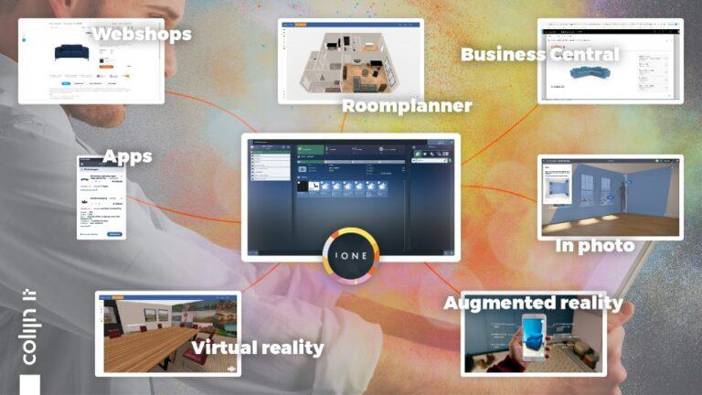 Klaar voor de toekomst met bedrijfssoftware automatisering