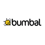 iONE software integratie; Bumbal