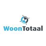iONE software integratie; WoonTotaal