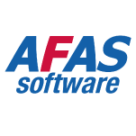 iONE software integraties; AFAS