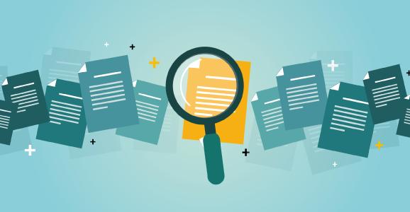 Geautomatiseerd facturen verwerken met de Scan Sys integratie
