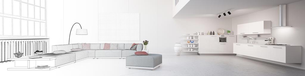 AR in online meubelbranche zorgt voor conversieverbetering