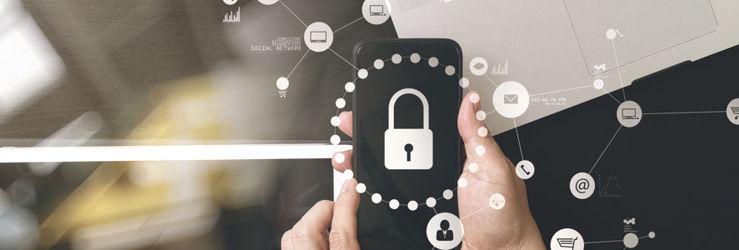 10 tips om te voorkomen dat je gehackt wordt