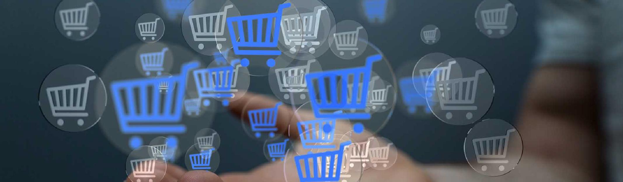 Online conversie boosten door eurotekens weg te halen