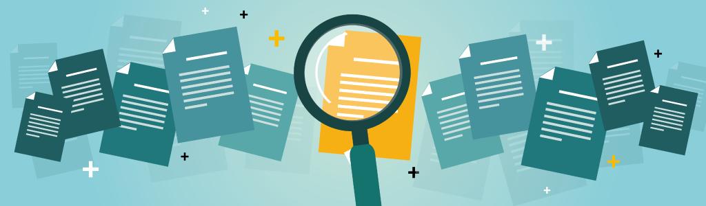Geautomatiseerd facturen verwerken met Scan Sys integratie