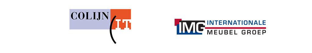 Workshops Colijn IT en IMG